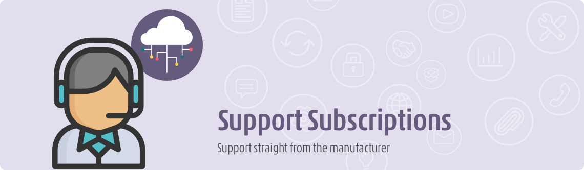 Support_Subscription